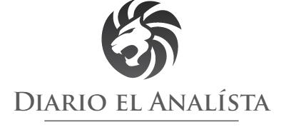 Diario el Analísta - Mundo de las noticias en español