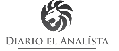 Diario el Analísta